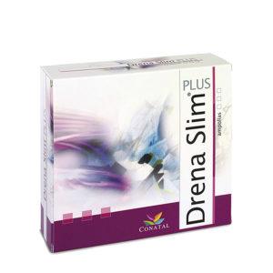 Drena-Slim-plus-CONATAL