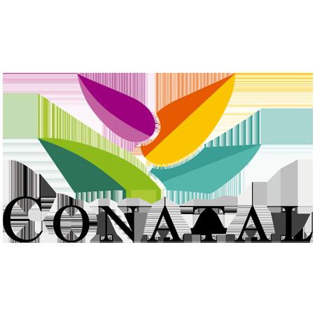 Logo Conatal