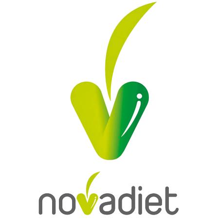 Logo novaedit