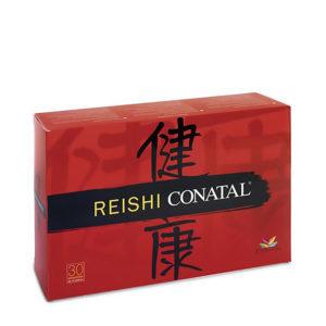 Rehisi-CONATAL