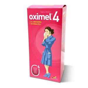 oximel-4-CONATAL