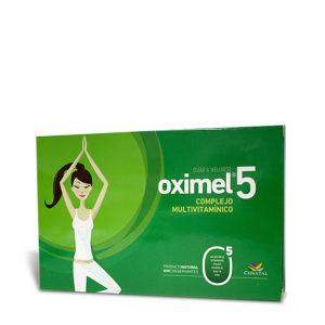 oximel-5-CONATAL
