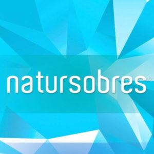 Natursobres